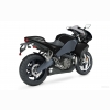 Buell 1125r 2008 Black Wallpapers