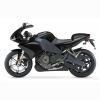 Buell 1125r 2008 Wide Wallpapers
