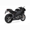 Buell 1125r 2009 Black Wallpapers