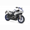Buell 1125r 2009 Wallpapers