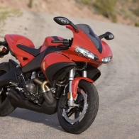 Buell 1125r Wallpaper