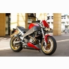 Buell Lightning Xb12s Motorcycle Wallpaper