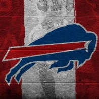 Buffalo Bills Cover