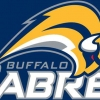Download buffalo sabres cover, buffalo sabres cover  Wallpaper download for Desktop, PC, Laptop. buffalo sabres cover HD Wallpapers, High Definition Quality Wallpapers of buffalo sabres cover.