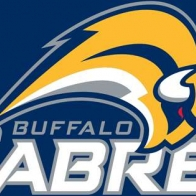 Buffalo Sabres Cover