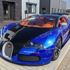 Download Bugatti Car (1) Hd Wallpapers, Bugatti Car (1) Hd Wallpapers Free Wallpaper download for Desktop, PC, Laptop. Bugatti Car (1) Hd Wallpapers HD Wallpapers, High Definition Quality Wallpapers of Bugatti Car (1) Hd Wallpapers.