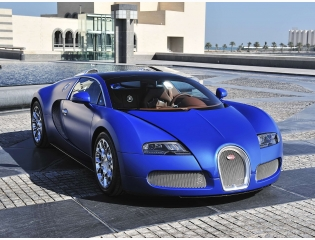 Bugatti Car (10) Hd Wallpapers
