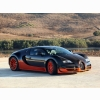 Bugatti Car (11) Hd Wallpapers