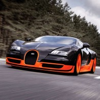Bugatti Car (12) Hd Wallpapers