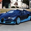 Download Bugatti Car (14) Hd Wallpapers, Bugatti Car (14) Hd Wallpapers Free Wallpaper download for Desktop, PC, Laptop. Bugatti Car (14) Hd Wallpapers HD Wallpapers, High Definition Quality Wallpapers of Bugatti Car (14) Hd Wallpapers.
