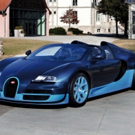 Bugatti Car (14) Hd Wallpapers