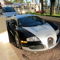 Bugatti Car (15) Hd Wallpapers