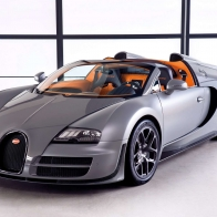 Bugatti Car (16) Hd Wallpapers