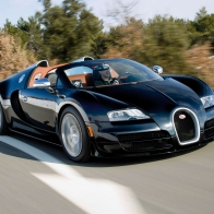 Bugatti Car (17) Hd Wallpapers