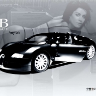 Bugatti Car (19) Hd Wallpapers