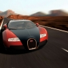 Download Bugatti Car (2) Hd Wallpapers, Bugatti Car (2) Hd Wallpapers Free Wallpaper download for Desktop, PC, Laptop. Bugatti Car (2) Hd Wallpapers HD Wallpapers, High Definition Quality Wallpapers of Bugatti Car (2) Hd Wallpapers.