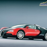 Bugatti Car (20) Hd Wallpapers