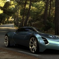 Bugatti Car (21) Hd Wallpapers