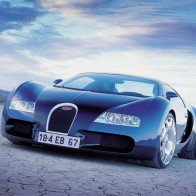 Bugatti Car (22) Hd Wallpapers