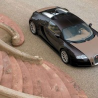 Bugatti Car (23) Hd Wallpapers