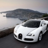 Download Bugatti Car (24) Hd Wallpapers, Bugatti Car (24) Hd Wallpapers Free Wallpaper download for Desktop, PC, Laptop. Bugatti Car (24) Hd Wallpapers HD Wallpapers, High Definition Quality Wallpapers of Bugatti Car (24) Hd Wallpapers.