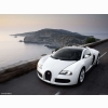 Bugatti Car (24) Hd Wallpapers