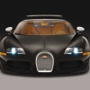 Download Bugatti Car (25) Hd Wallpapers, Bugatti Car (25) Hd Wallpapers Free Wallpaper download for Desktop, PC, Laptop. Bugatti Car (25) Hd Wallpapers HD Wallpapers, High Definition Quality Wallpapers of Bugatti Car (25) Hd Wallpapers.