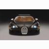 Bugatti Car (25) Hd Wallpapers