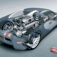 Bugatti Car (26) Hd Wallpapers