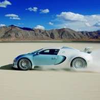 Bugatti Car (3) Hd Wallpapers