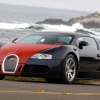 Download Bugatti Car (31) Hd Wallpapers, Bugatti Car (31) Hd Wallpapers Free Wallpaper download for Desktop, PC, Laptop. Bugatti Car (31) Hd Wallpapers HD Wallpapers, High Definition Quality Wallpapers of Bugatti Car (31) Hd Wallpapers.