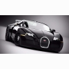 Bugatti Car (32) Hd Wallpapers