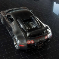 Bugatti Car (35) Hd Wallpapers