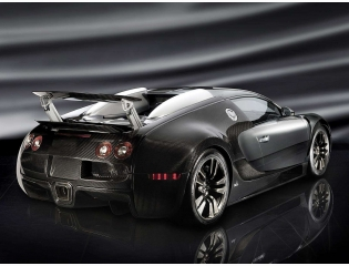 Bugatti Car (36) Hd Wallpapers