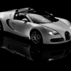 Download Bugatti Car (37) Hd Wallpapers, Bugatti Car (37) Hd Wallpapers Free Wallpaper download for Desktop, PC, Laptop. Bugatti Car (37) Hd Wallpapers HD Wallpapers, High Definition Quality Wallpapers of Bugatti Car (37) Hd Wallpapers.