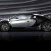 Download Bugatti Car (38) Hd Wallpapers, Bugatti Car (38) Hd Wallpapers Free Wallpaper download for Desktop, PC, Laptop. Bugatti Car (38) Hd Wallpapers HD Wallpapers, High Definition Quality Wallpapers of Bugatti Car (38) Hd Wallpapers.