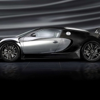 Bugatti Car (38) Hd Wallpapers