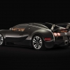 Download Bugatti Car (39) Hd Wallpapers, Bugatti Car (39) Hd Wallpapers Free Wallpaper download for Desktop, PC, Laptop. Bugatti Car (39) Hd Wallpapers HD Wallpapers, High Definition Quality Wallpapers of Bugatti Car (39) Hd Wallpapers.