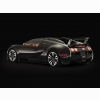 Bugatti Car (39) Hd Wallpapers