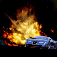 Bugatti Car (4) Hd Wallpapers