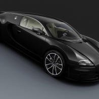 Bugatti Car (40) Hd Wallpapers