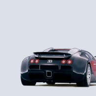 Bugatti Car (41) Hd Wallpapers