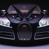 Download Bugatti Car (42) Hd Wallpapers, Bugatti Car (42) Hd Wallpapers Free Wallpaper download for Desktop, PC, Laptop. Bugatti Car (42) Hd Wallpapers HD Wallpapers, High Definition Quality Wallpapers of Bugatti Car (42) Hd Wallpapers.