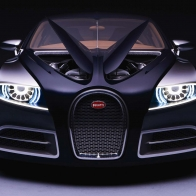 Bugatti Car (42) Hd Wallpapers