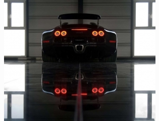 Bugatti Car (43) Hd Wallpapers