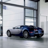 Bugatti Car (44) Hd Wallpapers