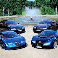Bugatti Car (45) Hd Wallpapers