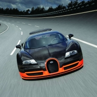 Bugatti Car (47) Hd Wallpapers