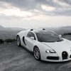 Download Bugatti Car (5) Hd Wallpapers, Bugatti Car (5) Hd Wallpapers Free Wallpaper download for Desktop, PC, Laptop. Bugatti Car (5) Hd Wallpapers HD Wallpapers, High Definition Quality Wallpapers of Bugatti Car (5) Hd Wallpapers.