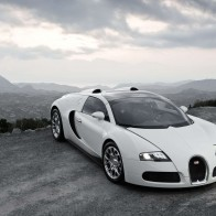 Bugatti Car (5) Hd Wallpapers